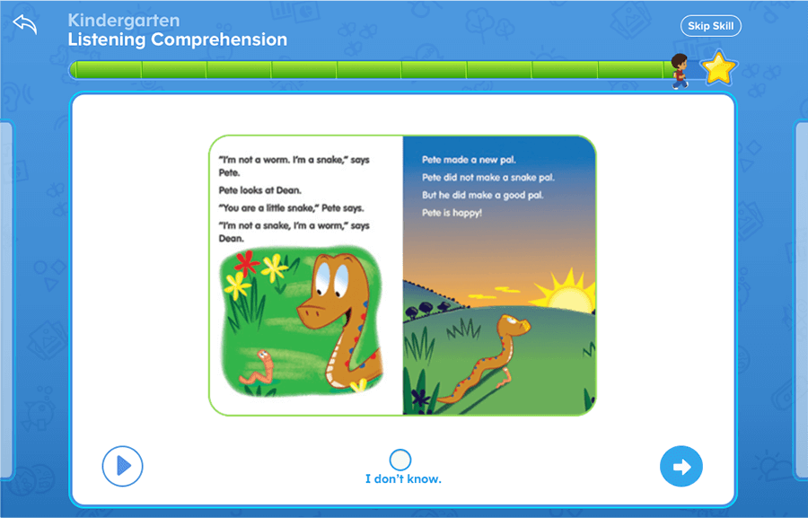 ABCmouse com > Early Learning Resources, Developed by Age of Learning