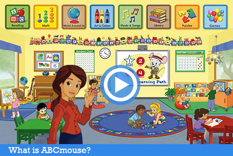 Abcmouse com gt early learning resources developed by age of learning