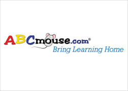 ABCmouse.com Bring Learning Home