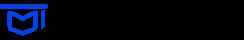 Age of Learning, Inc. company logo